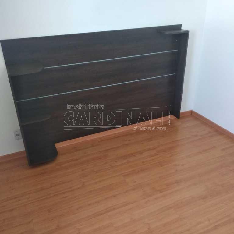 Comprar Apartamento / Padrão em São Carlos R$ 140.000,00 - Foto 12