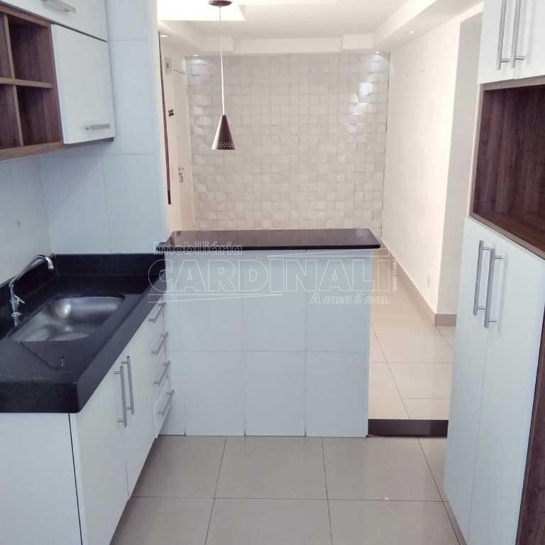 Comprar Apartamento / Padrão em São Carlos R$ 140.000,00 - Foto 14