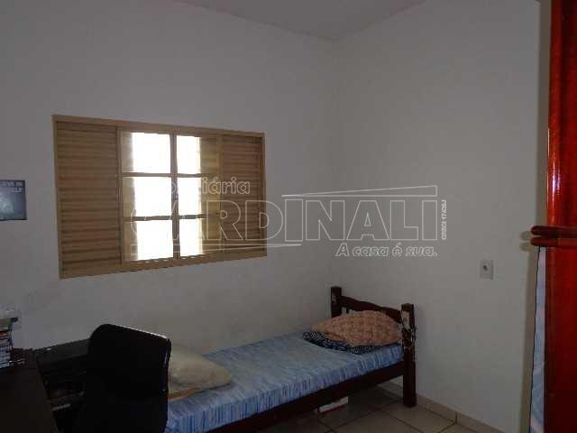 Comprar Casa / Padrão em São Carlos R$ 340.000,00 - Foto 1