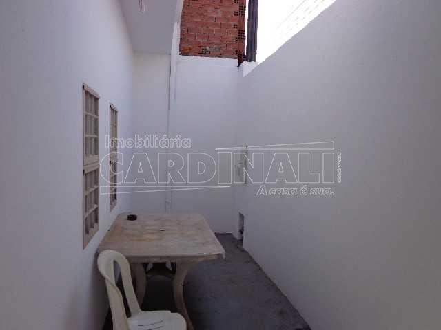 Comprar Casa / Padrão em São Carlos R$ 340.000,00 - Foto 5