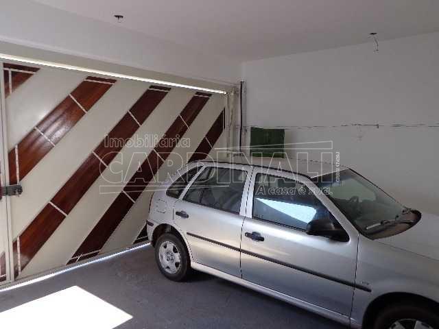 Comprar Casa / Padrão em São Carlos R$ 340.000,00 - Foto 7