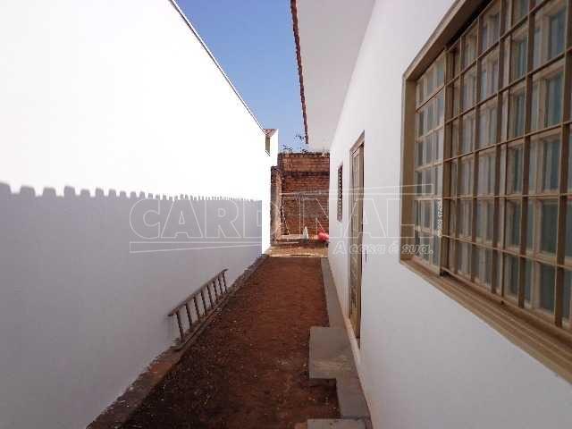 Comprar Casa / Padrão em São Carlos R$ 340.000,00 - Foto 9