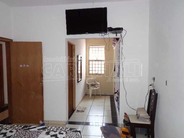 Comprar Casa / Padrão em São Carlos R$ 340.000,00 - Foto 10