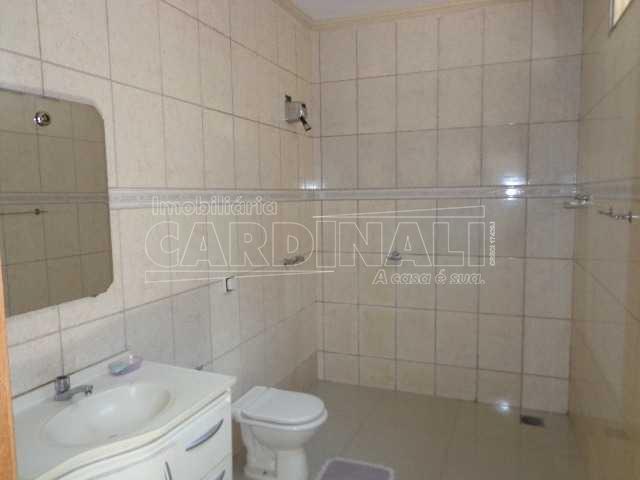 Comprar Casa / Padrão em São Carlos R$ 340.000,00 - Foto 12