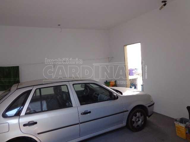 Comprar Casa / Padrão em São Carlos R$ 340.000,00 - Foto 13