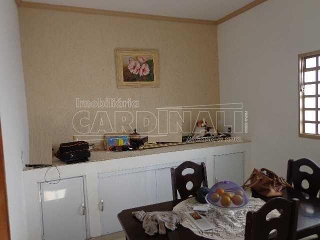 Comprar Casa / Padrão em São Carlos R$ 340.000,00 - Foto 14