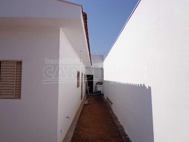 Comprar Casa / Padrão em São Carlos R$ 340.000,00 - Foto 16