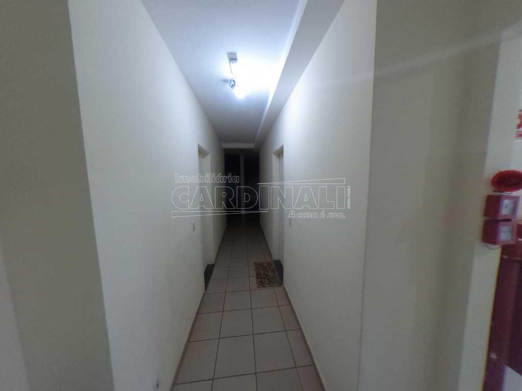 Alugar Apartamento / Padrão em São Carlos R$ 900,00 - Foto 8