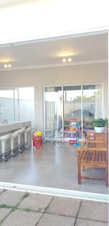 Comprar Casa / Condomínio em Araraquara apenas R$ 730.000,00 - Foto 1