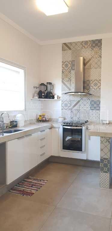 Comprar Casa / Condomínio em Araraquara apenas R$ 730.000,00 - Foto 4