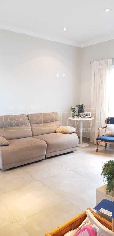 Comprar Casa / Condomínio em Araraquara apenas R$ 730.000,00 - Foto 5