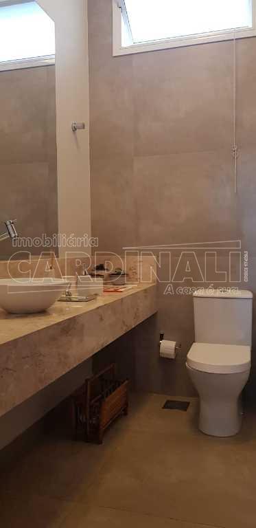 Comprar Casa / Condomínio em Araraquara apenas R$ 730.000,00 - Foto 6