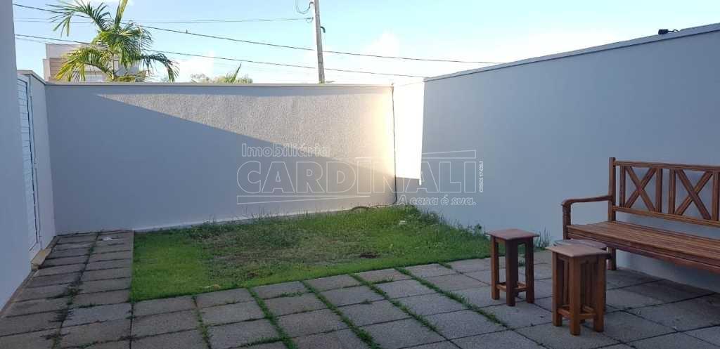 Comprar Casa / Condomínio em Araraquara apenas R$ 730.000,00 - Foto 7