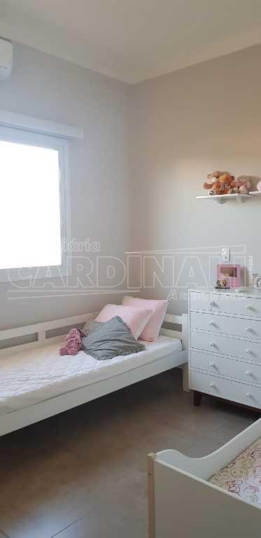 Comprar Casa / Condomínio em Araraquara apenas R$ 730.000,00 - Foto 8