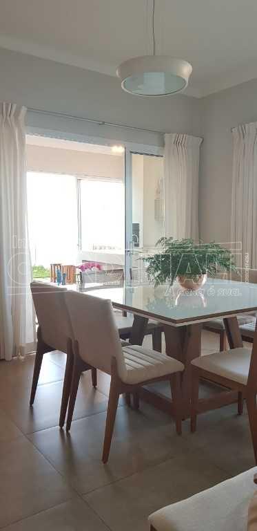 Comprar Casa / Condomínio em Araraquara apenas R$ 730.000,00 - Foto 9