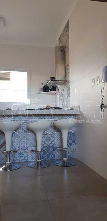 Comprar Casa / Condomínio em Araraquara apenas R$ 730.000,00 - Foto 11