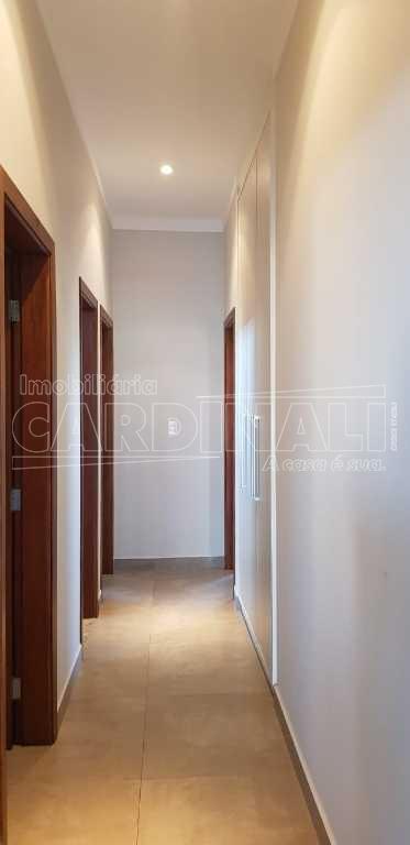 Comprar Casa / Condomínio em Araraquara apenas R$ 730.000,00 - Foto 12