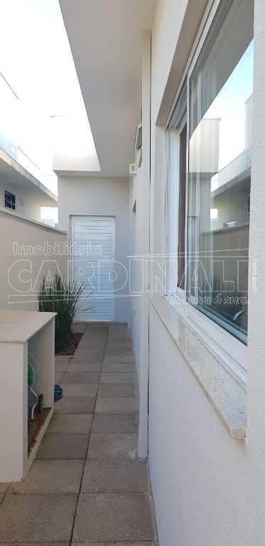 Comprar Casa / Condomínio em Araraquara apenas R$ 730.000,00 - Foto 13