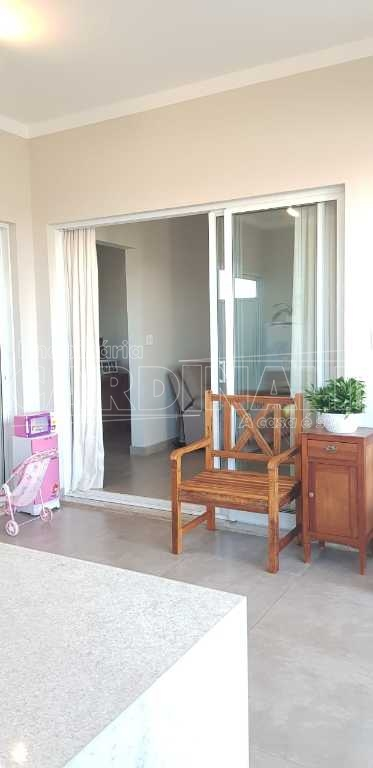 Comprar Casa / Condomínio em Araraquara apenas R$ 730.000,00 - Foto 15