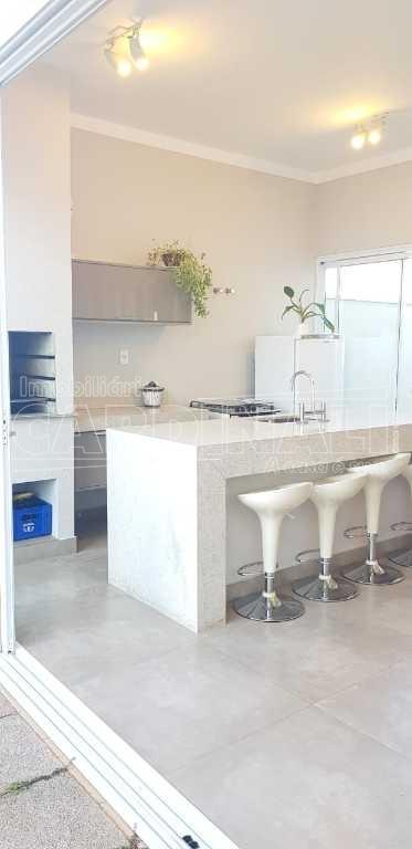 Comprar Casa / Condomínio em Araraquara apenas R$ 730.000,00 - Foto 17