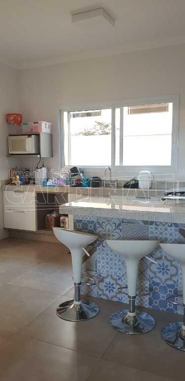 Comprar Casa / Condomínio em Araraquara apenas R$ 730.000,00 - Foto 18