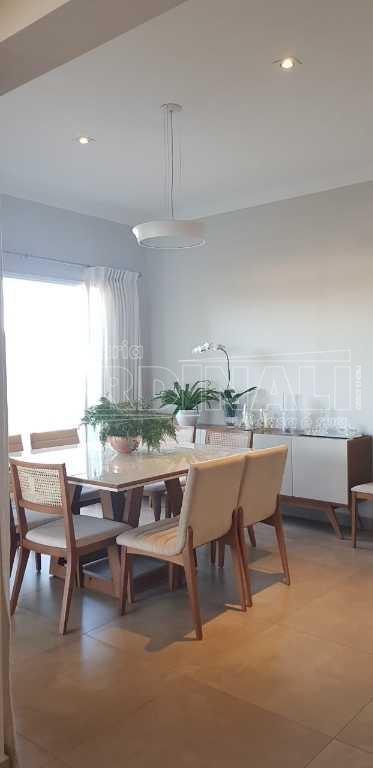 Comprar Casa / Condomínio em Araraquara apenas R$ 730.000,00 - Foto 19