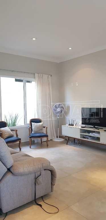 Comprar Casa / Condomínio em Araraquara apenas R$ 730.000,00 - Foto 20