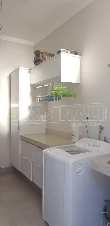 Comprar Casa / Condomínio em Araraquara apenas R$ 730.000,00 - Foto 21