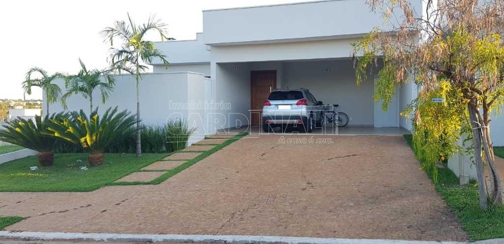 Comprar Casa / Condomínio em Araraquara apenas R$ 730.000,00 - Foto 22