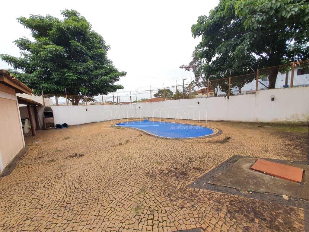 Alugar Apartamento / Padrão em São Carlos R$ 1.300,00 - Foto 7