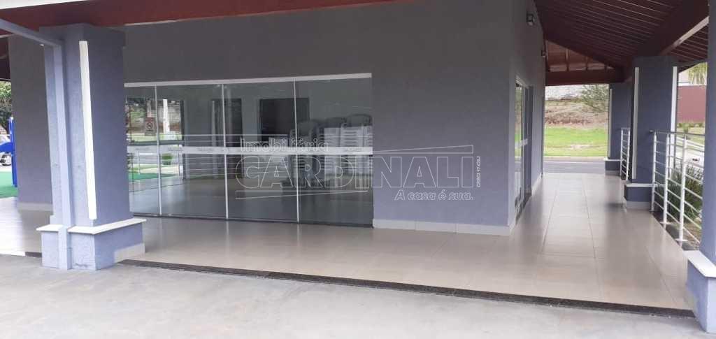 Comprar Terreno / Condomínio em Araraquara apenas R$ 106.300,00 - Foto 1