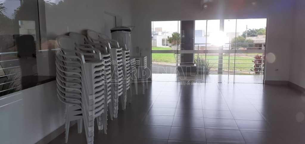 Comprar Terreno / Condomínio em Araraquara apenas R$ 106.300,00 - Foto 3