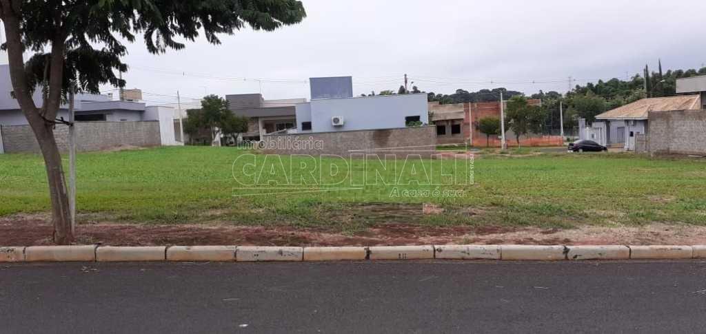 Comprar Terreno / Condomínio em Araraquara apenas R$ 106.300,00 - Foto 4