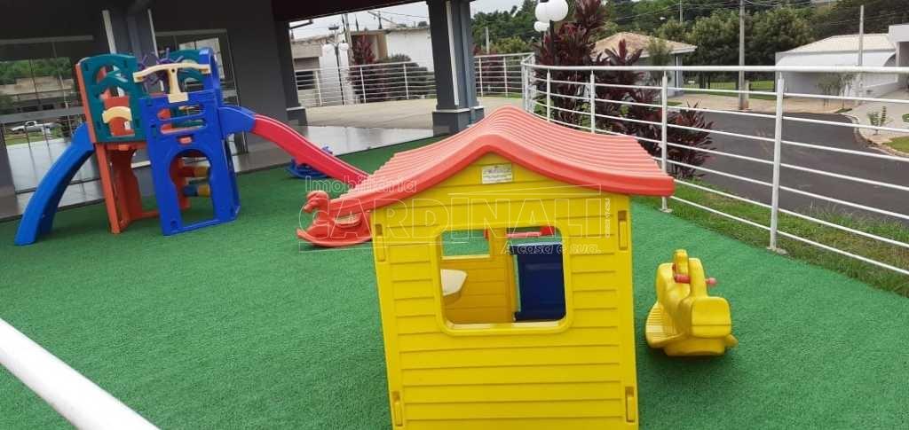 Comprar Terreno / Condomínio em Araraquara apenas R$ 106.300,00 - Foto 5