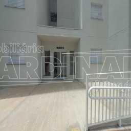Alugar Apartamento / Padrão em São Carlos R$ 778,00 - Foto 2