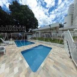 Alugar Apartamento / Padrão em São Carlos R$ 778,00 - Foto 3