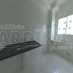 Alugar Apartamento / Padrão em São Carlos R$ 778,00 - Foto 15