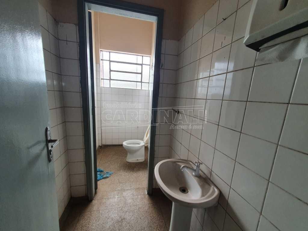 Alugar Comercial / Galpão em São Carlos R$ 5.000,00 - Foto 11