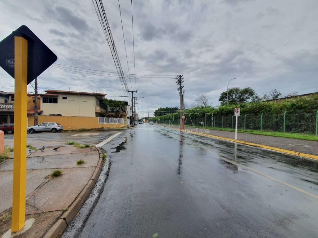 Alugar Comercial / Galpão em São Carlos R$ 5.000,00 - Foto 18