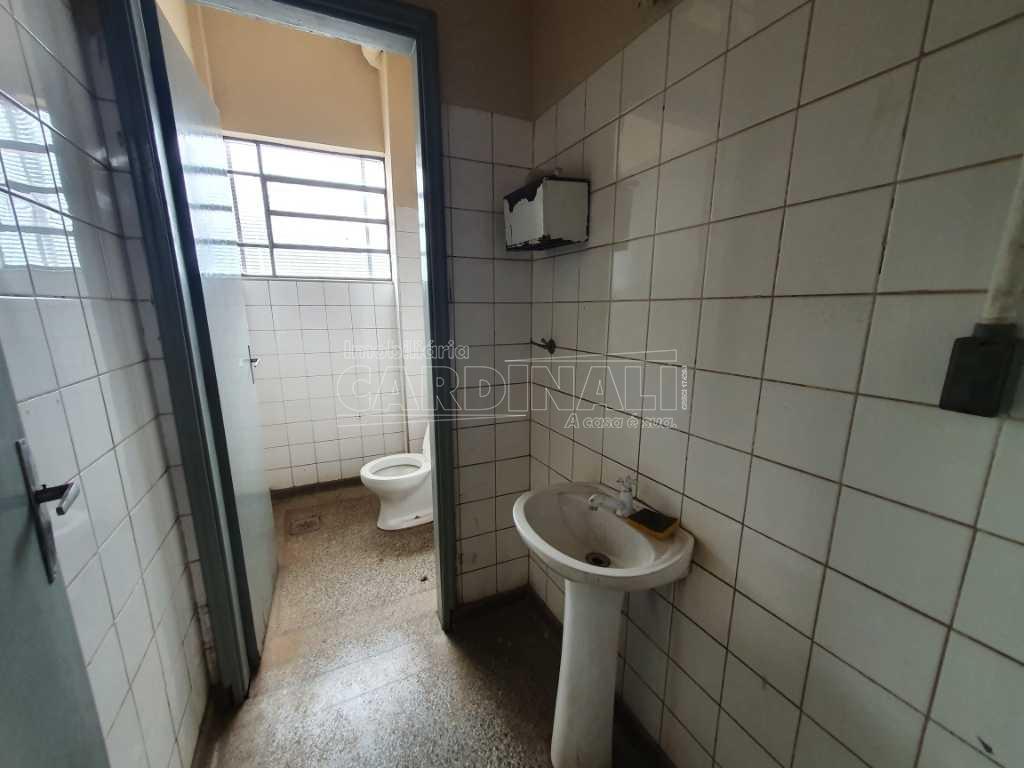 Alugar Comercial / Galpão em São Carlos R$ 5.000,00 - Foto 22