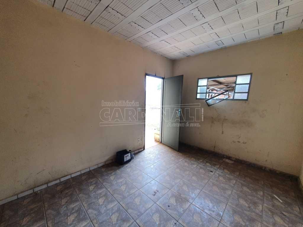 Alugar Comercial / Galpão em São Carlos R$ 5.000,00 - Foto 33