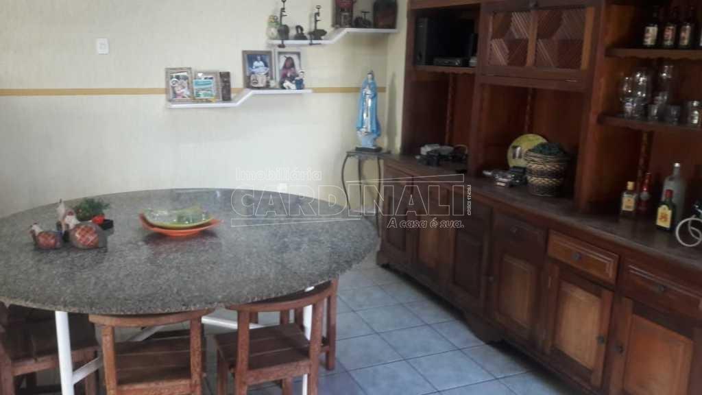 Comprar Casa / Padrão em Araraquara apenas R$ 650.000,00 - Foto 2