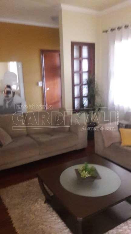 Comprar Casa / Padrão em Araraquara R$ 650.000,00 - Foto 5