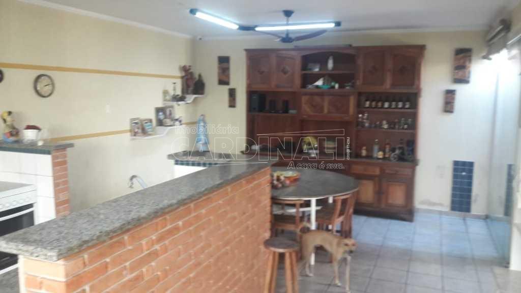 Comprar Casa / Padrão em Araraquara apenas R$ 650.000,00 - Foto 7