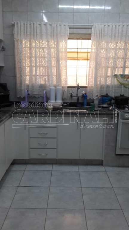 Comprar Casa / Padrão em Araraquara R$ 650.000,00 - Foto 9
