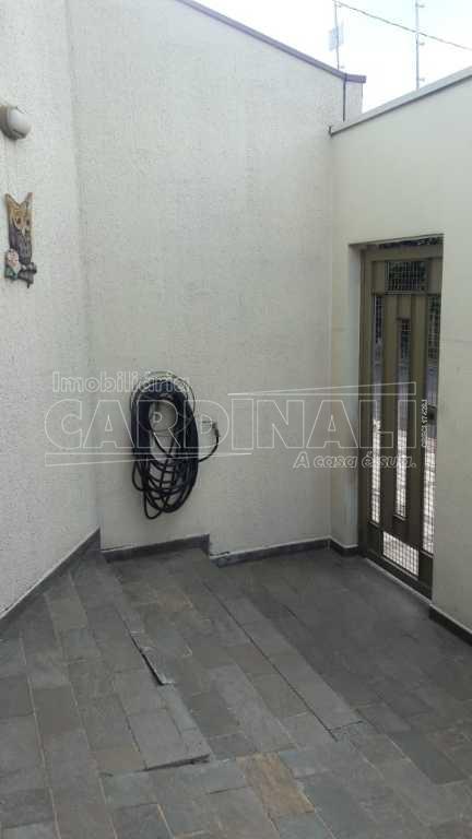 Comprar Casa / Padrão em Araraquara apenas R$ 650.000,00 - Foto 10