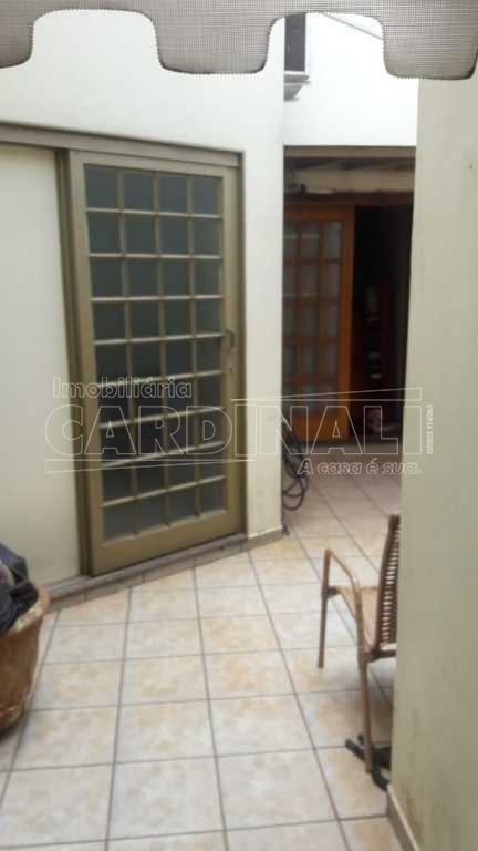 Comprar Casa / Padrão em Araraquara R$ 650.000,00 - Foto 12
