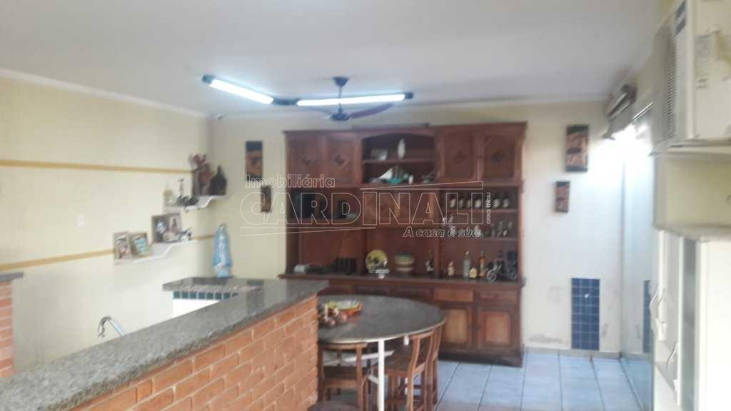 Comprar Casa / Padrão em Araraquara apenas R$ 650.000,00 - Foto 14