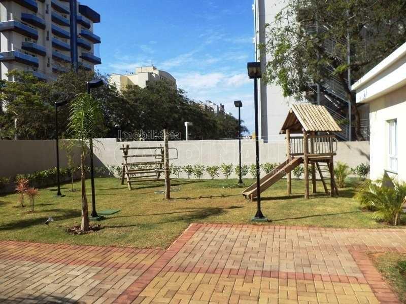 Alugar Apartamento / Padrão em São Carlos R$ 1.889,00 - Foto 15