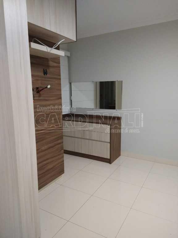 Alugar Apartamento / Padrão em São Carlos R$ 1.889,00 - Foto 16